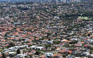 Aussie mortgage holders face 'property glut' as COVID-19 wreaks long-term damage