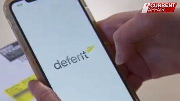 Deferit: Helping Aussies with bills and fines