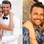 Tim Robards reveals the reason why he doesn't wear his wedding ring