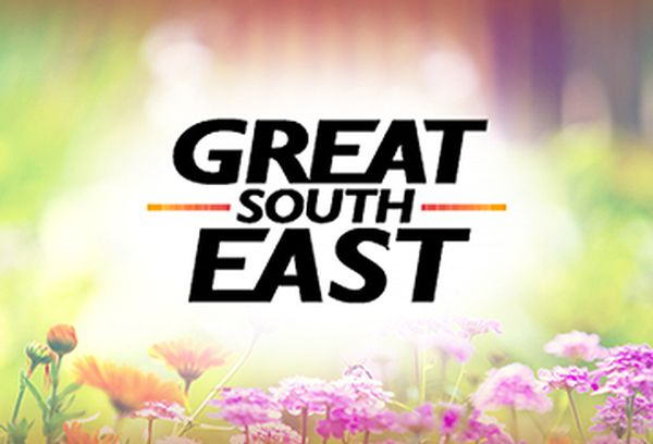 Great South East