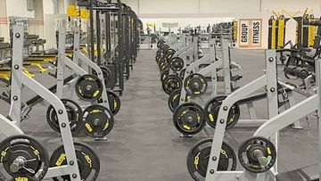 Revival 24:7 gym opened in Bendigo in December, but members say no classes have ever taken place.