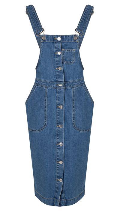"<a href=""https://www.missguidedau.com/"" target=""_blank"">Dress, $70, Missguided</a>"