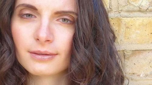 Sophie Lionnet: Couple had sex near body of dead nanny after murder