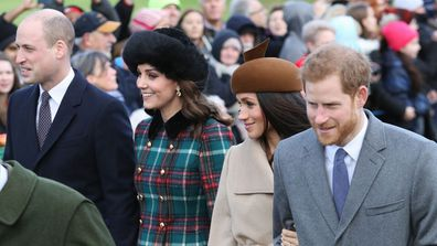 Meghan Markle's mother, Doria Ragland, will stay in Los Angeles for Christmas despite rumours she would be joining the Queen at Sandringham