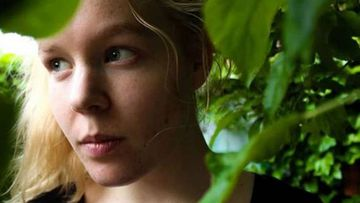 Noa Pothoven was allowed to die via euthanasia on Sunday.