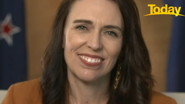 Trans-Tasman bubble plans underway, Jacinda Ardern confirms