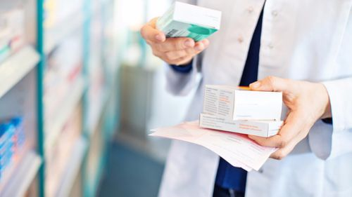 Experts have warned pharmacies may get competitive with prices are a result of the new price on some medications.