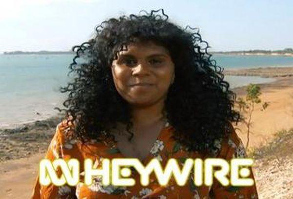 Heywire