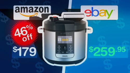 A number of major deals have been spotted at the Amazon Prime Day sale.