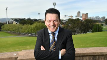 Xenophon preferred premier in latest poll