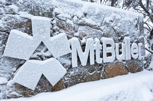 190529 Australia snow forecast weather Mt Buller Victoria VIC news today