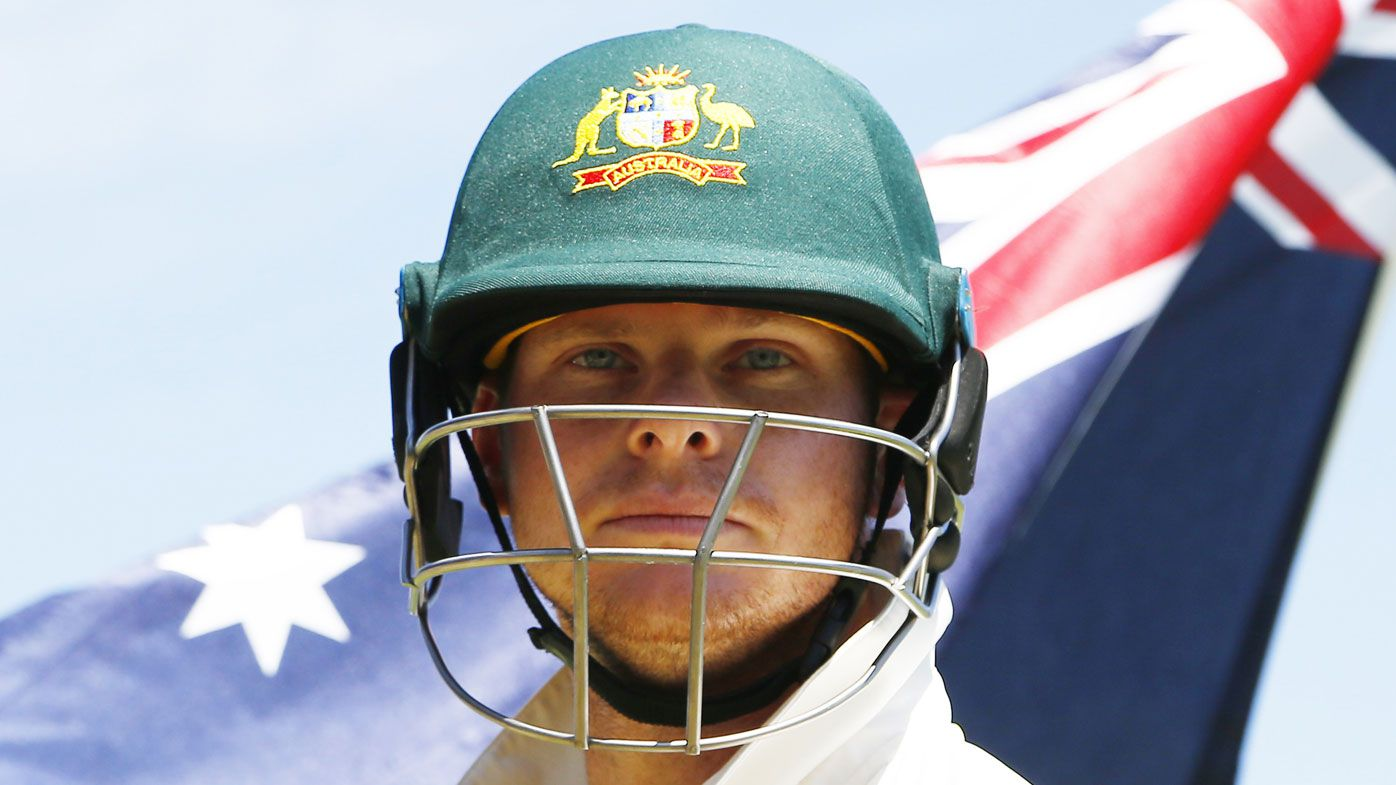 Ian Chappell: Steve Smith won't be the same player and can't captain Australia again