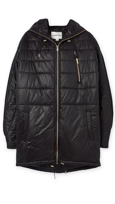 """<a href=""""http://www.countryroad.com.au/shop/woman/clothing/jackets-and-coats/60180536/Quilted-Parka.html"""" target=""""_blank"""">Quilted Parka, $111.75, Country Road</a>"""