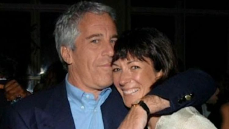 Lawyer: Ghislaine Maxwell faces more restrictive prison conditions than killers