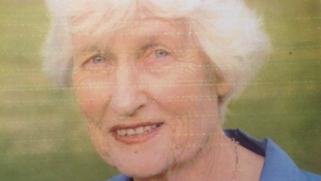 Elderly woman vanishes after trip to Sydney wildflower gardens