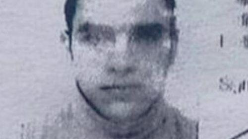 Nice attacks: Killer's motivation a mystery as French resolve cracks
