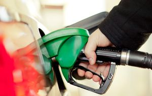 Federal Government announces $211 million package to secure Australian fuel supplies