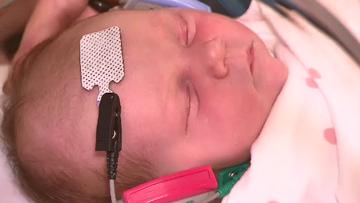 'Generation Victoria' to track children to help prevent disease