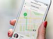 Can this new ride-sharing app rival Uber?