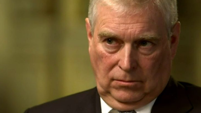 There are reports Prince Andrew regrets the BBC interview that aired in November, 2019.