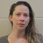 Breastfeeding mother accused of murder after baby dies from meth ingestion