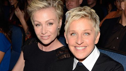 Ellen DeGeneres to bring show and 400 fans to Australia