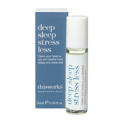 "<a href=""http://mecca.com.au/this-works/deep-sleep-stress-less/I-015502.html"" target=""_blank"" draggable=""false"">This Works Deep Sleep Stress Less, $20.00</a>."