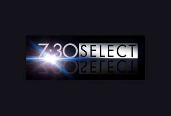 7.30 Select