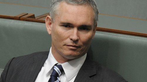 'Arrogant' Thomson gets jail and appeals
