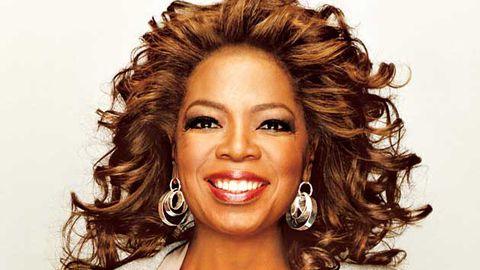 Oprah's Aussie shows in hot demand