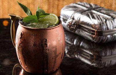"""<a href=""""http://kitchen.nine.com.au/2017/04/07/14/01/beluga-mule-cocktail"""" target=""""_top"""">Beluga mule cocktail</a>"""