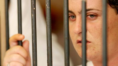 Bali Nine's Lawrence faces arrest in Australia