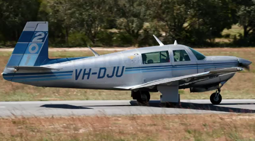 Two bodies have been found at the light plane crash site, 27 kilometres west of Coffs Harbour.
