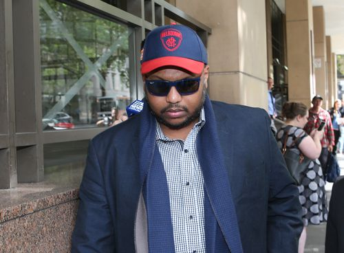 Scammer who fleeced more than $350k from NDIS sentenced to four years