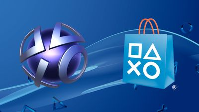 PlayStation Network and Store