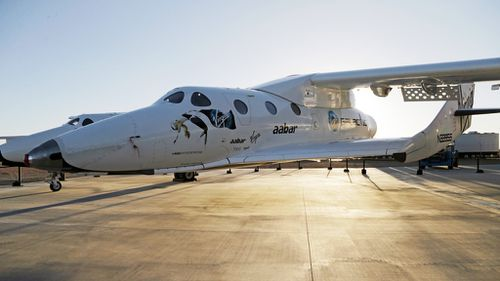 Virgin Galactic set to resume test flights within six months