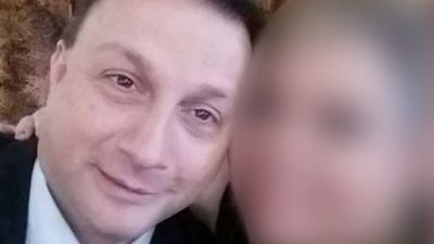 'Cancer fraudster' accused of stealing more than $400k