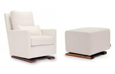 Stupendous Kim Kardashian Reveals The Furniture In Baby Chicagos Dailytribune Chair Design For Home Dailytribuneorg