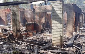 Australia bushfires: Every cent of $9 million raised to support SA families crippled by disaster has been paid out