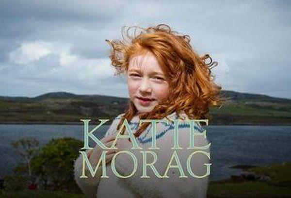 Katie Morag