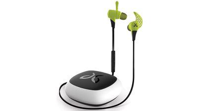 <strong>Jaybird X2 Wireless Earphones</strong>