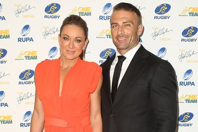 Case in point: Michelle Bridges and Steve 'Commando' Willis from <i>The Biggest Loser</i>. The trainers hooked up in May 2013, having just left their respective partners.<br/><br/>They denied accusations of an affair and faced massive public interest in their romance. Tricky, but not impossible, workplace lovers!<br/><br/>Image: Getty