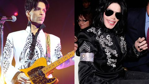 Prince to testify in court over Michael Jackson's death