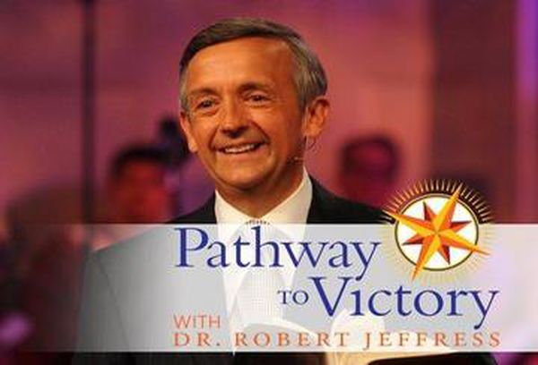 Pathway to Victory with Robert Jeffress