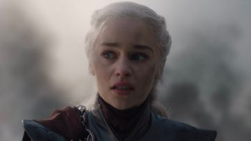 Game of Thrones: Burning questions before the series finale
