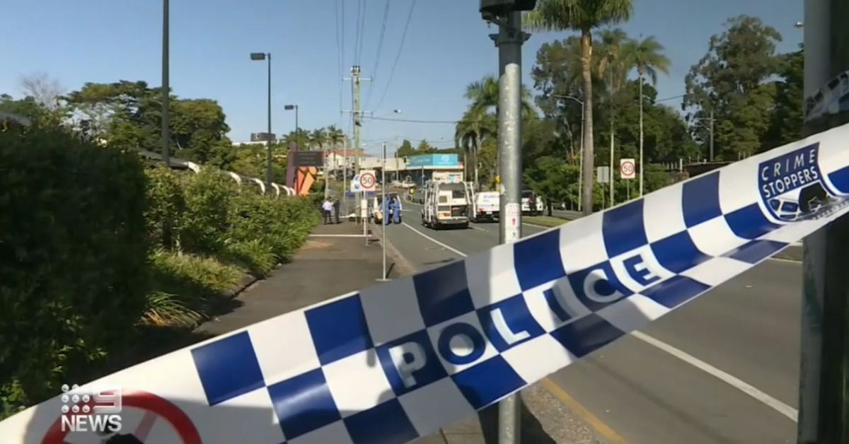 Murder charge for man 34 after woman 31 dies in 'abhorrent' Sunshine Coast attack – 9News