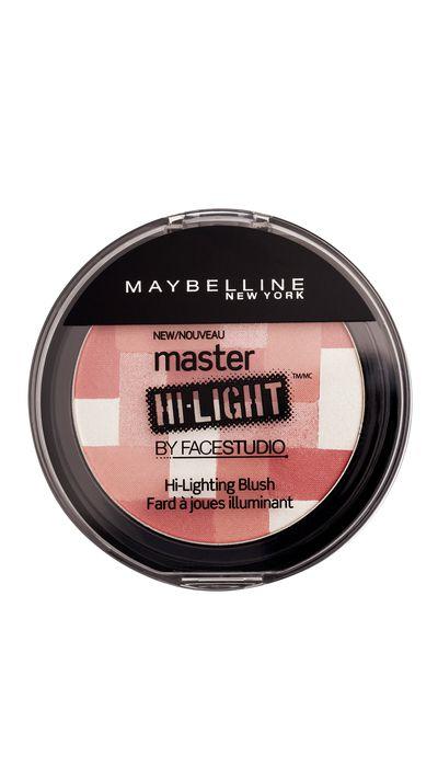 "<a href=""https://www.priceline.com.au/maybelline-master-hi-light-blush-9-g"" target=""_blank"">Master Hi-Lighting Blush, $19.95, Maybelline New York</a>"