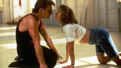 Where are the <i>DD</i> cast now? Let's find out!<br/><br/>Images: Dirty Dancing/Getty