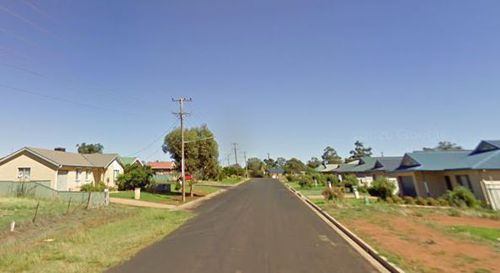 Man charged for murder of 74-year-old Parkes man after body found in home