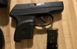 Young boy finds cop's loaded pistol in drawer at Airbnb rental